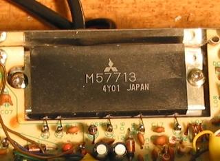 Remplacement module PA sur Yaesu FT-480R Ft480_19