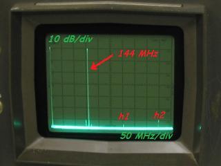 Remplacement module PA sur Yaesu FT-480R Ft480_21