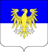 Armée Cantonale Fribourgeoise