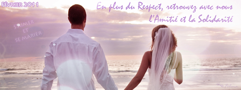 RF Le Respect Forum Amour10