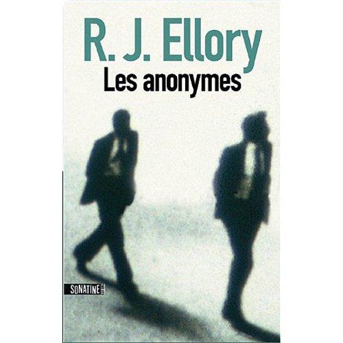R.J. Ellory  Les_an10