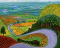 David Hockney Garrow10