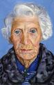 David Hockney Mum_4010
