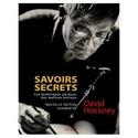 David Hockney Savoir10