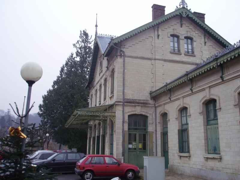 Petite balade hivernale à Pierrefonds (Oise) 0210
