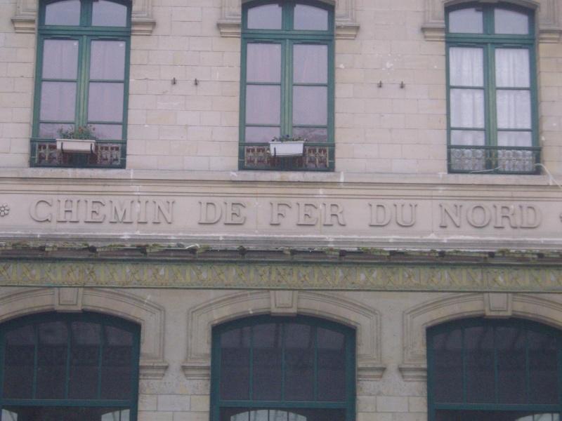 Petite balade hivernale à Pierrefonds (Oise) 0510
