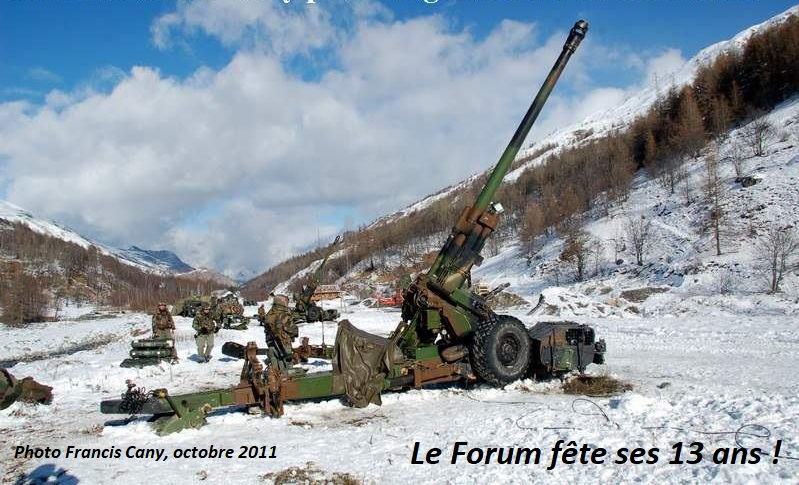 Materiel-militaire.com