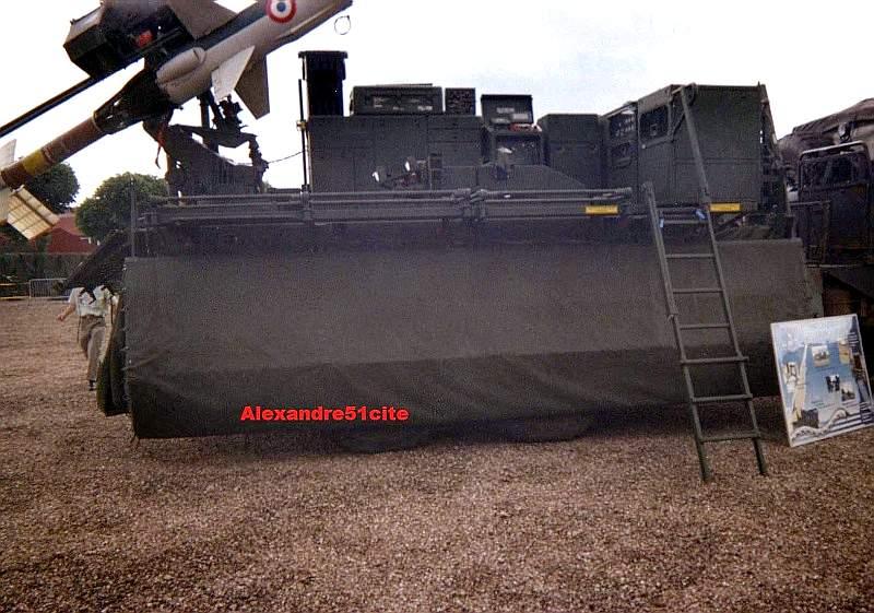 JPO Matériel du 402éme Régiment D'artillerie  Img76010