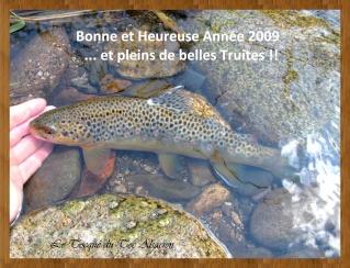 Histoire et historique de la pêche aux appâts naturels ... Bonne_12