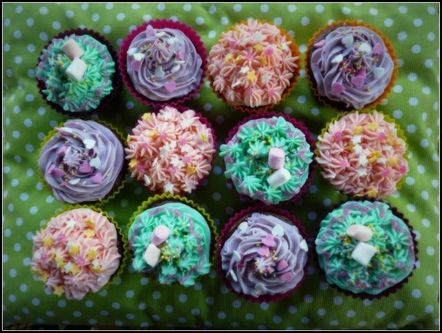 Cupcake - Page 8 P1050738