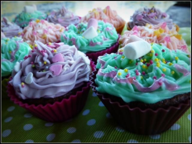 Cupcake - Page 8 P1050739