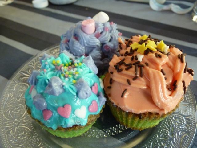 Cupcake - Page 8 P1050844