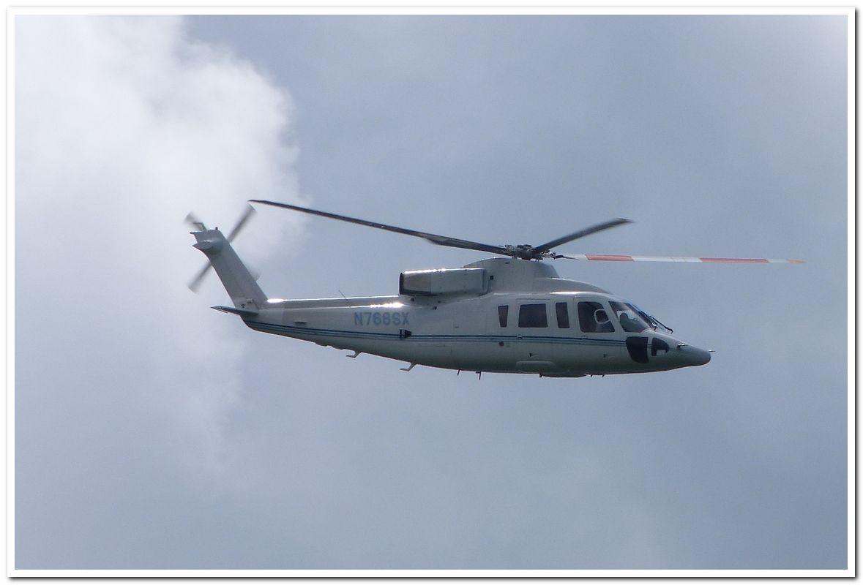 [29/07 - 16/08/2012] : Annemasse, Courchevel, Annecy, Chamonix... : Hélicos et avions dans les Alpes , le retour! P1090511