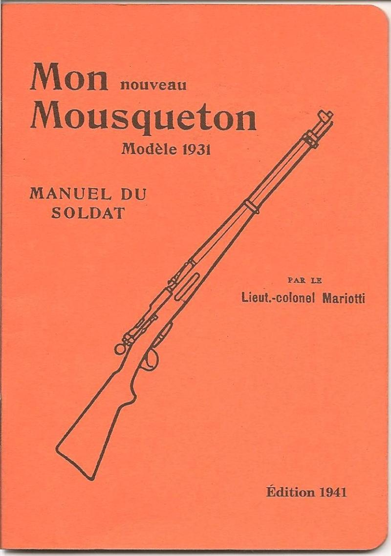 manuel du soldat Mousqueton31 Mon_mo10