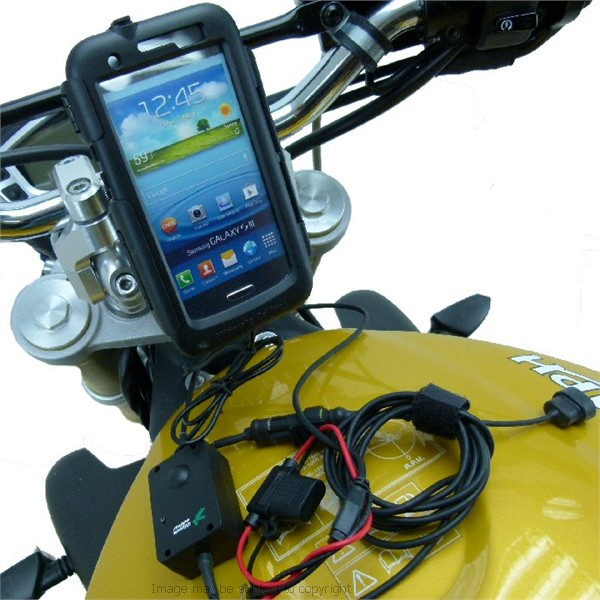 Galaxy S3 et GPS ? Main_p10