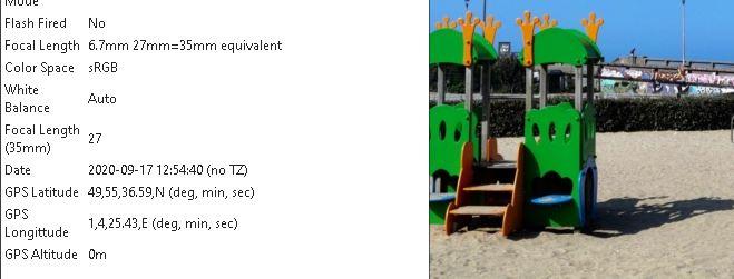 Défi S53 [2020] - Page 26 Jeuxif10