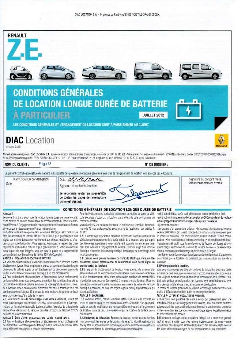 Contrat de location batterie Cg_dia16