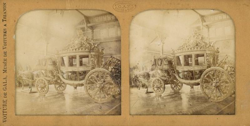 Exposition Roulez carrosses à Arras - Page 3 Caross10