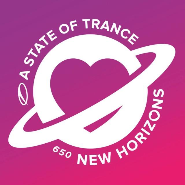 [ A STATE OF TRANCE 650 - 15 Fevrier 2014 - Jaarbeurs - Utrecht - NL ] Asot6512