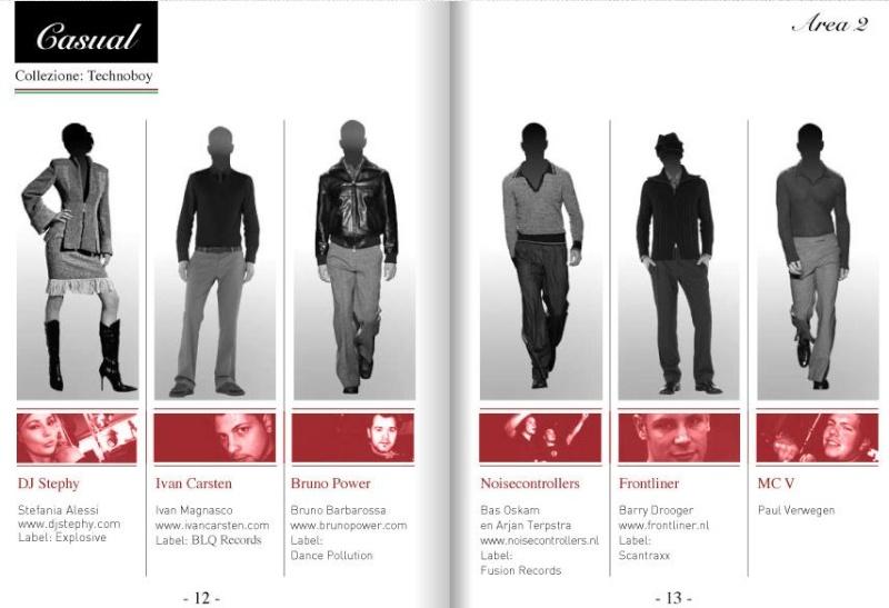 [ X-Qlusive Technoboy - HMH - Amsterdam - NL - 24 Janvier 2009 ] - Page 5 Xqtby210