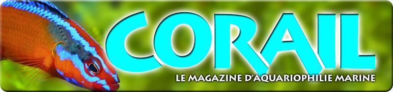 Corail magazine Cor_lo10