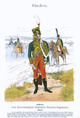 6 Septembre 1812: veille de la Moskova - Page 5 Knoe0211