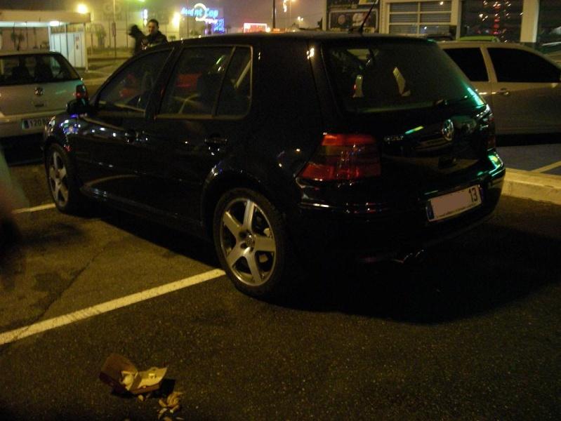 [13] rencard VW plan de campagne parking decathlon 1310