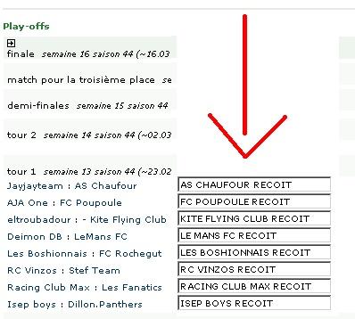 [ADDICT CUP 6] 1/8 EME DE FINALE Htacup10