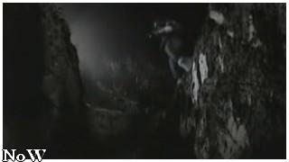 The DEADMAN Taker_11