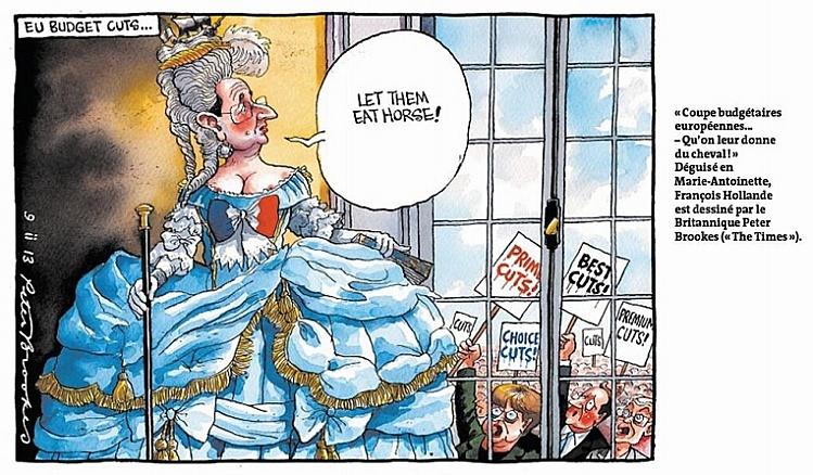 Marie-Antoinette dans la politique actuelle - Page 30 Marie-10