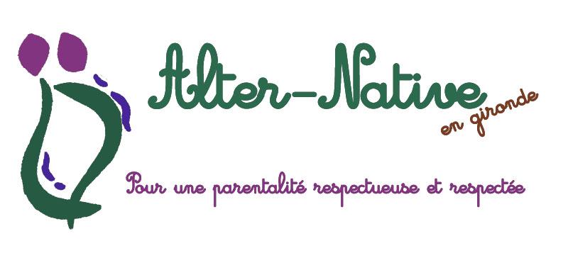 Maternage proximal et éducation bienveillante en Gironde