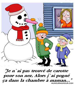bonhomme de neige.... 004710