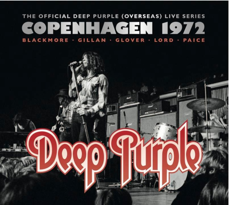 DEEP PURPLE - Page 6 Dp2810