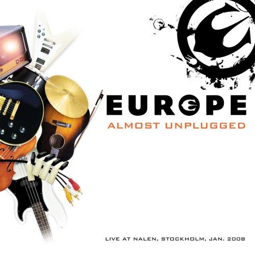 Vous écoutez quoi en ce moment ? - Page 40 Europe10