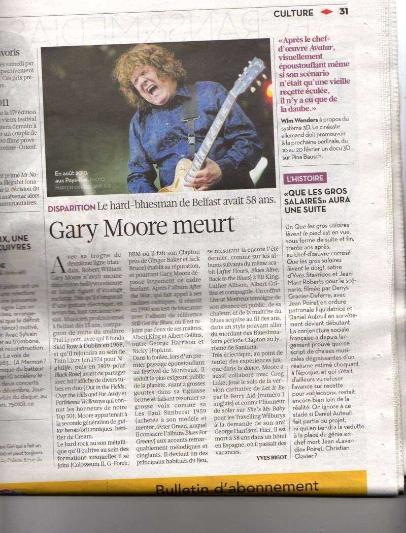 GARY MOORE - Page 2 File0014