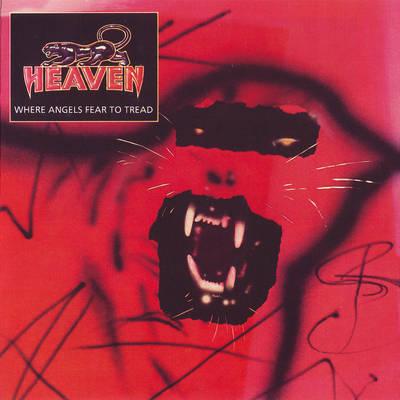 Vous écoutez quoi en ce moment ? - Page 3 Heaven11