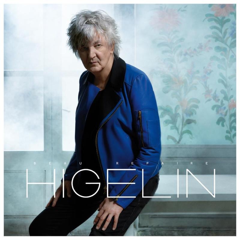 HIGELIN Higeli10
