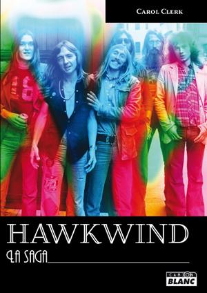 HAWKWIND Hwkmax10