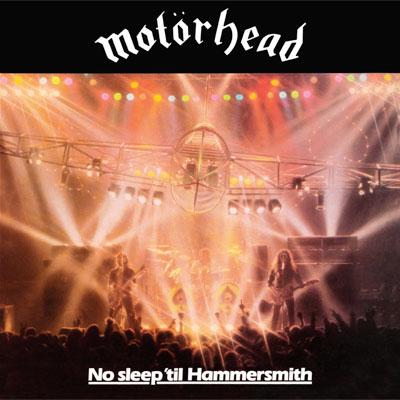 Vous écoutez quoi en ce moment ? - Page 3 Motorh10