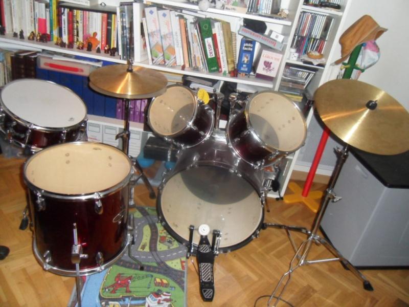 Annonces instruments / musiciens Sam_1910