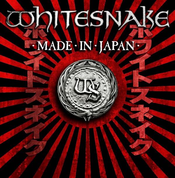 Whitesnake - Page 2 Ws12cd10