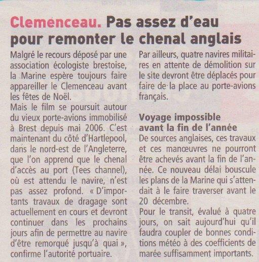 Démantèlement du Clemenceau et Colbert... - Page 4 Image-44