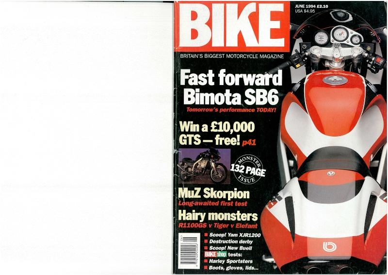 Documents et articles sur S1/M2/S3 - Page 6 Bike_j10
