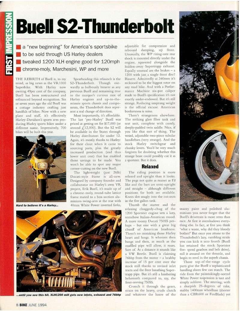 Documents et articles sur S1/M2/S3 - Page 6 Bike_j11