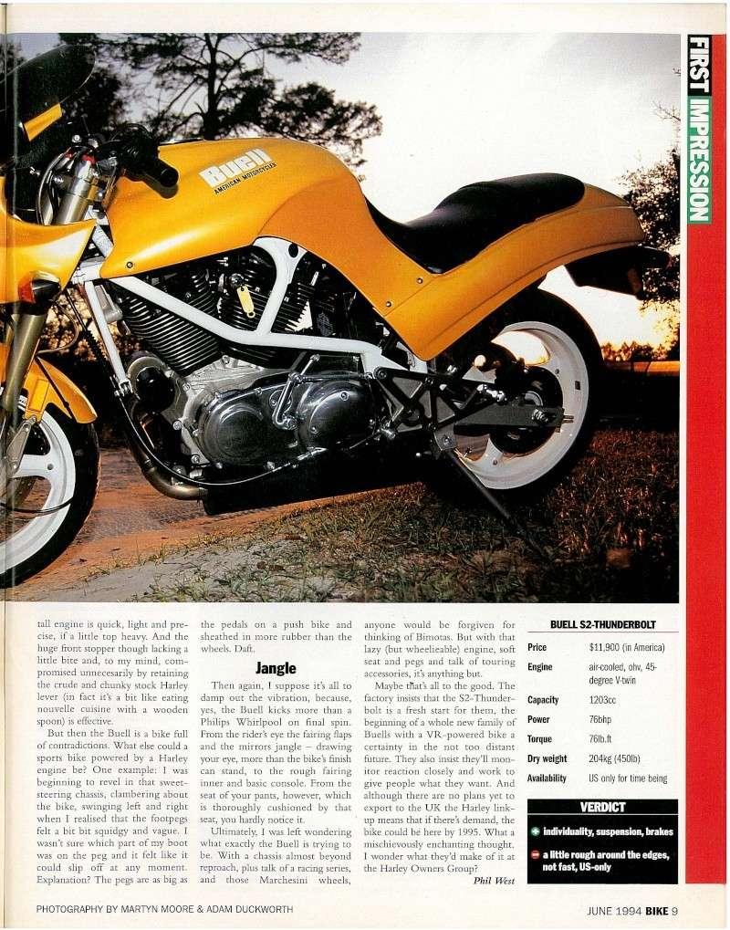 Documents et articles sur S1/M2/S3 - Page 6 Bike_j12