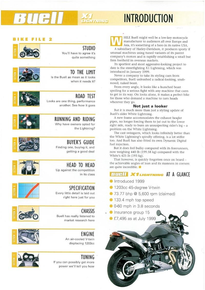 Documents et articles sur S1/M2/S3 - Page 3 Essent11