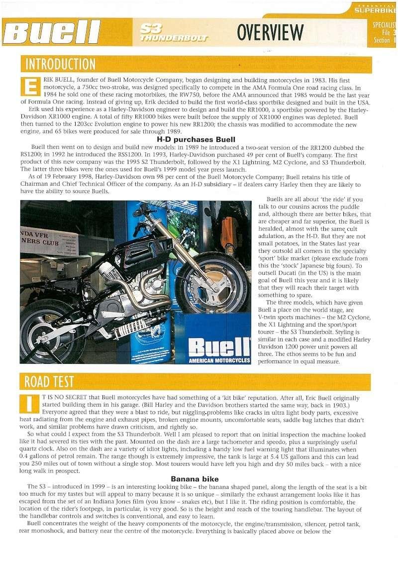 Documents et articles sur S1/M2/S3 - Page 3 Essent14