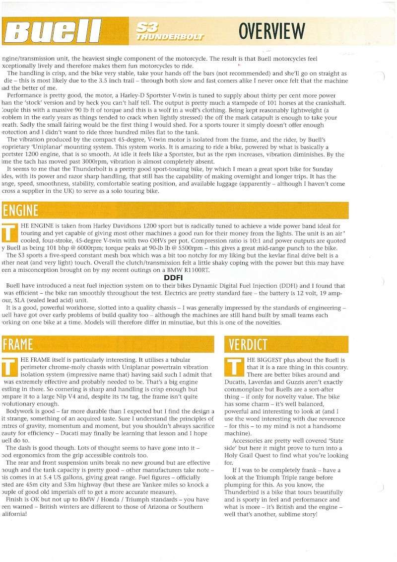 Documents et articles sur S1/M2/S3 - Page 3 Essent15