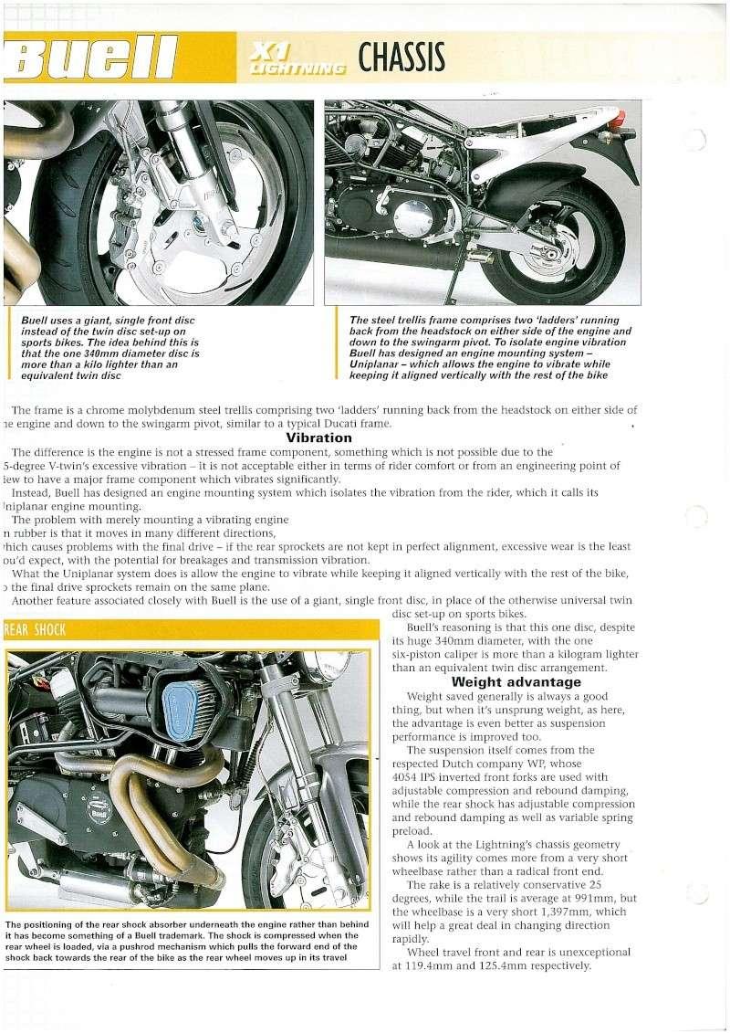 Documents et articles sur S1/M2/S3 - Page 3 Essent33