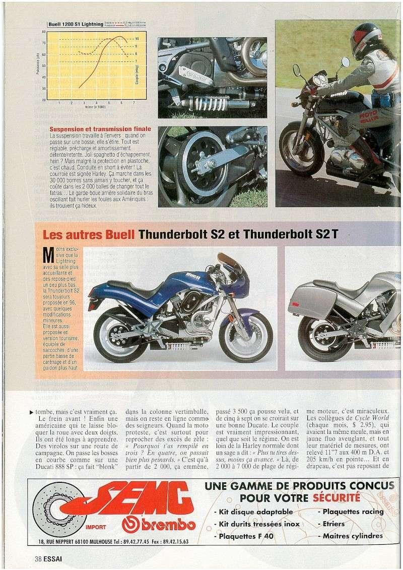 Documents et articles sur S1/M2/S3 - Page 5 Moto_j25
